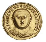 Aureus_of_Licinius