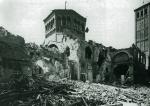 Distruzione_Sant'Ambrogio