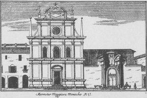 Il_Monastero_Maggiore_monache_-_ca._1745