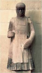 saint-maurice magdeburg