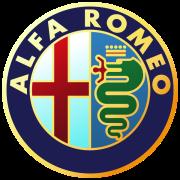 600px-Alfa_Romeo.svg