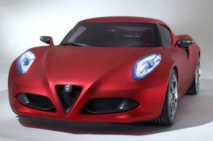Alfa-Romeo-4C-Coupe-47