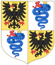 Arms_of_the_House_of_Sforza