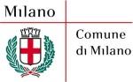 logo_comune_di_milano_cosmo8DOTcom