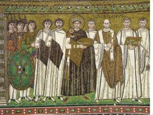 Justinian-full-mosaic